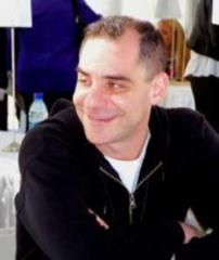 'southampton review' honoring david rakoff to debut monday in manhattan
